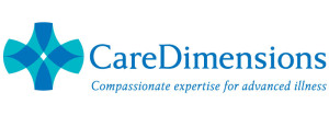 brand_caredimensions_logo